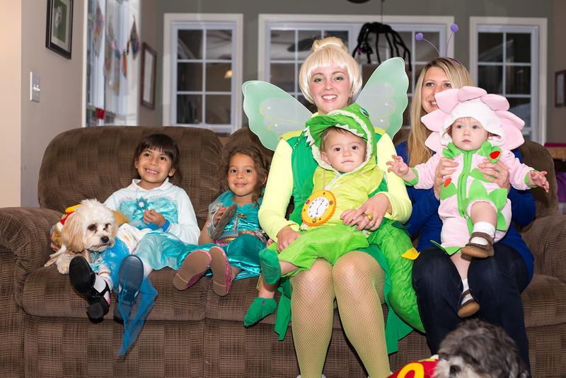 Harrell Halloween 2014 9.jpg