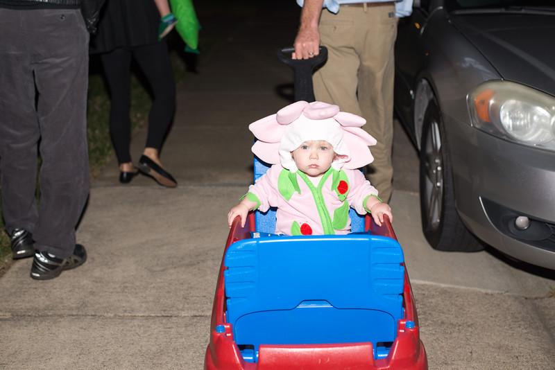Harrell Halloween 2014 17.jpg