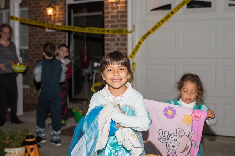 Harrell Halloween 2014 14.jpg