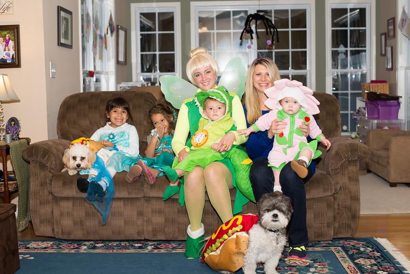 Harrell Halloween 2014 10.jpg