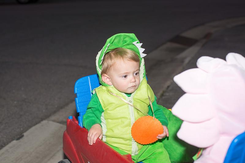 Harrell Halloween 2014 11.jpg