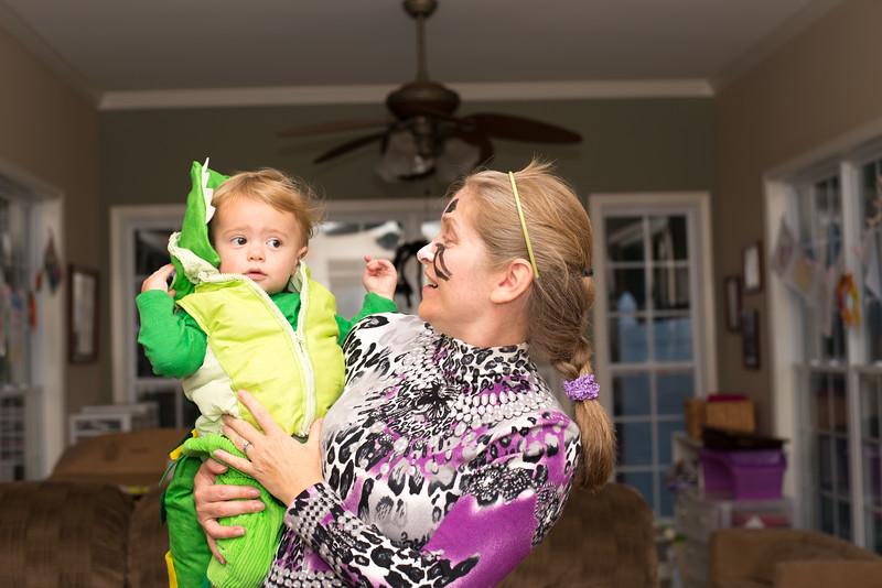 Harrell Halloween 2014 8.jpg