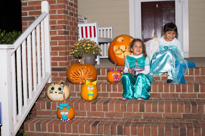 Harrell Halloween 2014 18.jpg