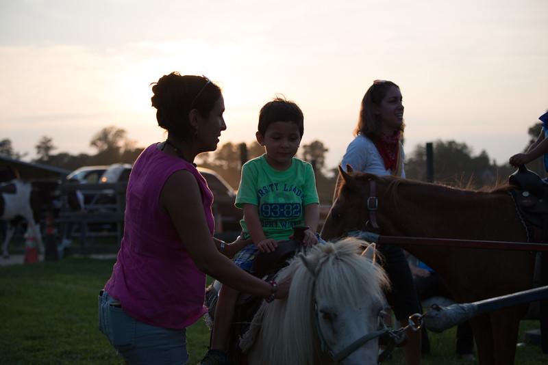 Rodeo Night 4.jpg