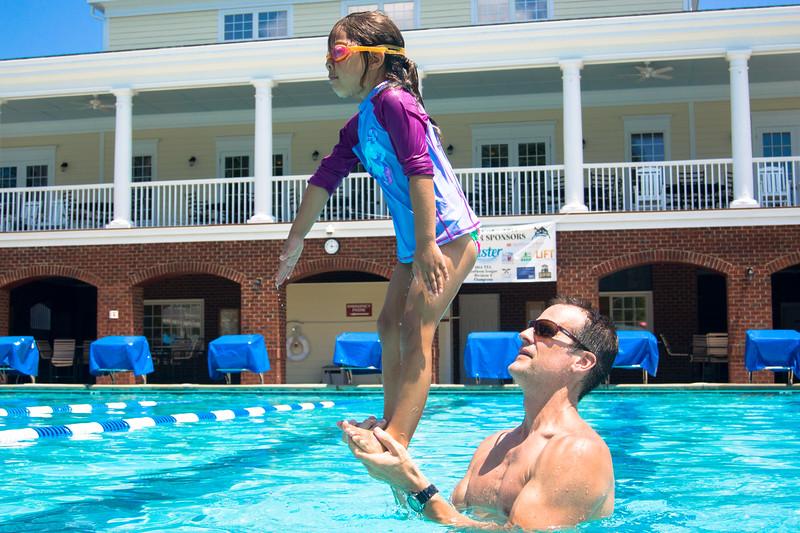 Pool fun-150.jpg