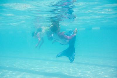 Pool fun-502