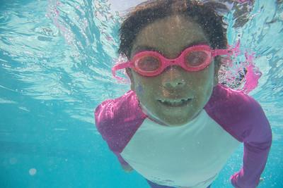 Pool fun-623