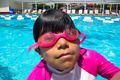 Pool fun-344