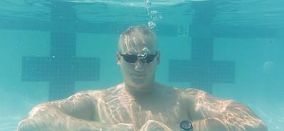 Pool fun-612