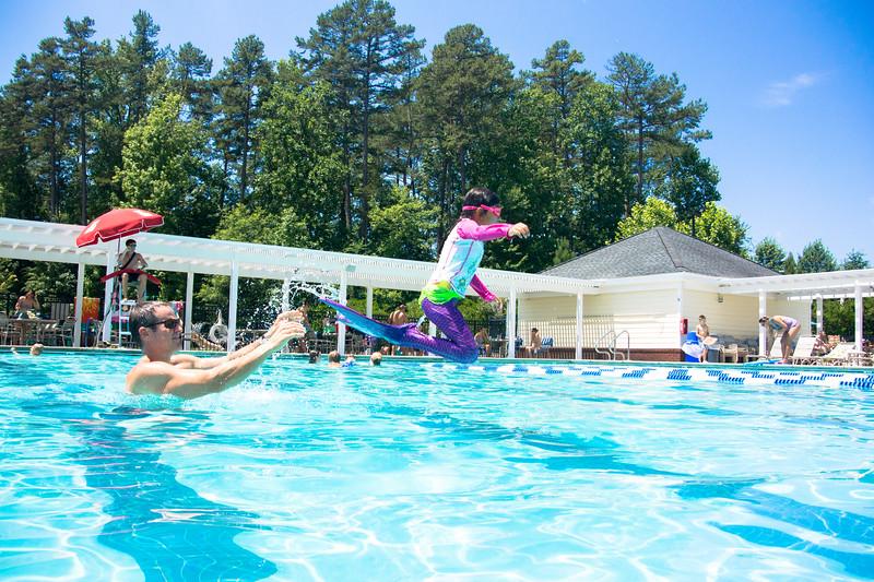 Pool fun-48.jpg