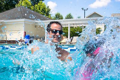 Pool fun-284