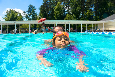 Pool fun-16