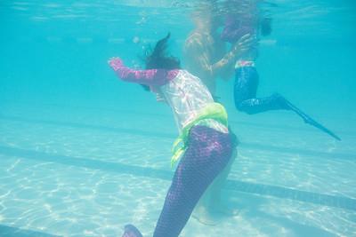 Pool fun-111