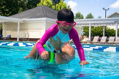 Pool fun-105