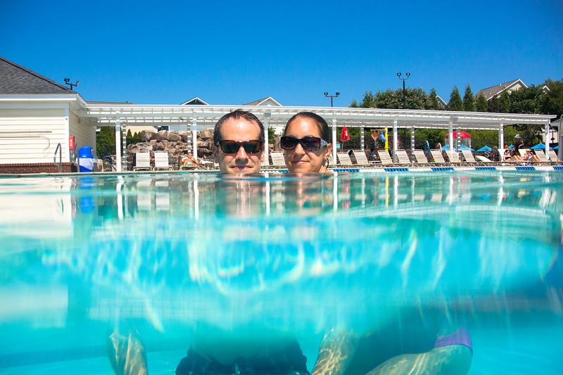 Pool fun-4.jpg