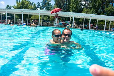 Pool fun-143