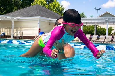 Pool fun-280