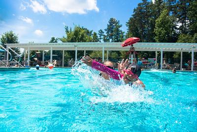 Pool fun-312
