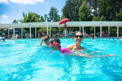Pool fun-379