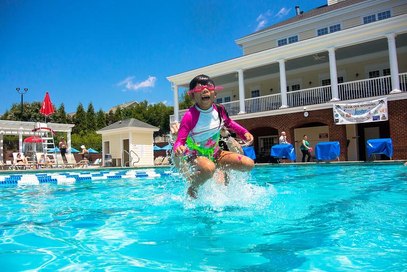 Pool fun-46.jpg