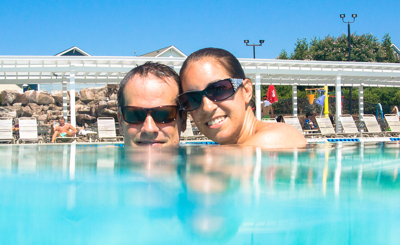 Pool fun-261.jpg