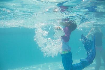 Pool fun-169