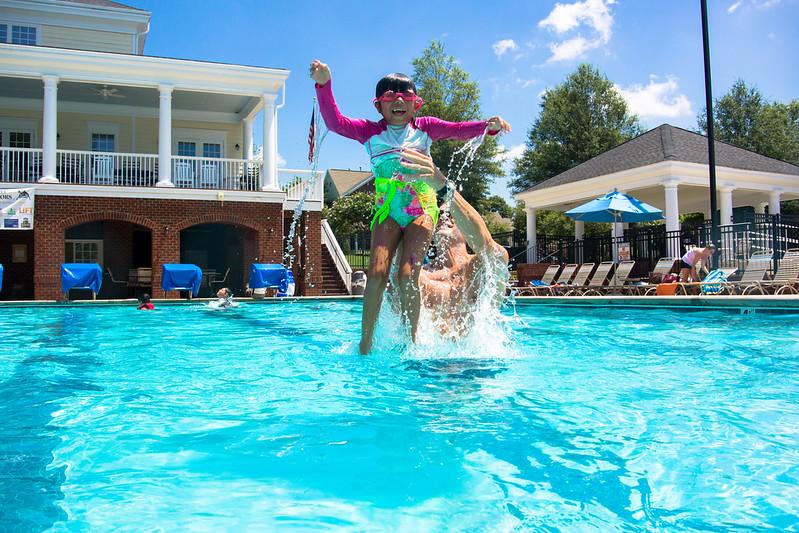 Pool fun-554.jpg