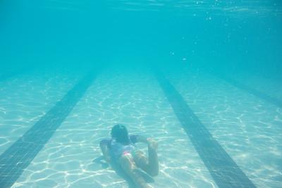 Pool fun-31
