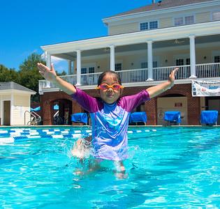 Pool fun-26