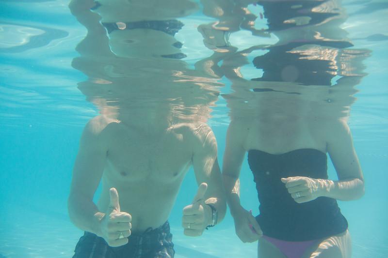 Pool fun-523.jpg