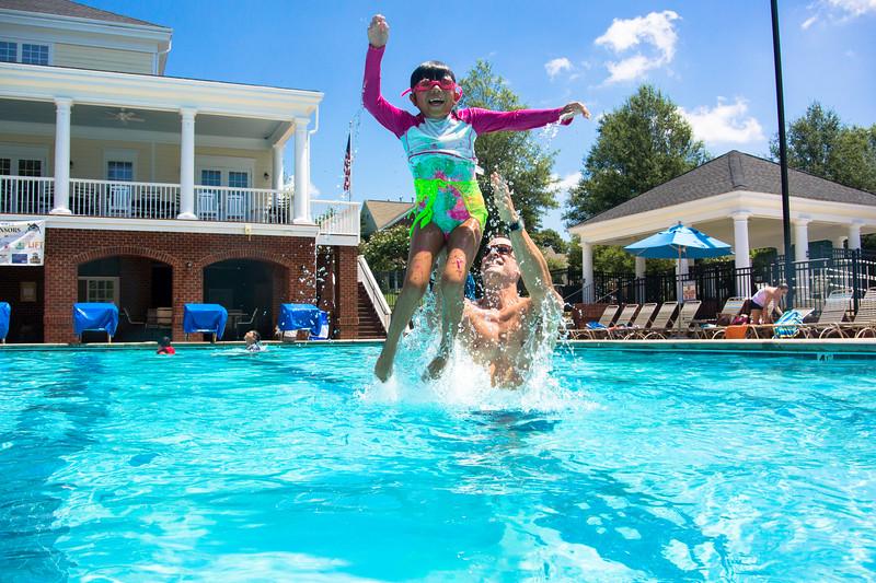 Pool fun-596.jpg