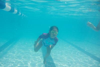 Pool fun-47