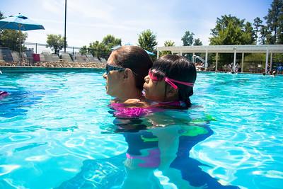 Pool fun-296