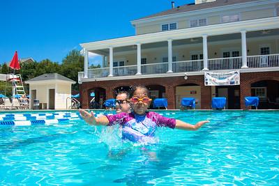Pool fun-178
