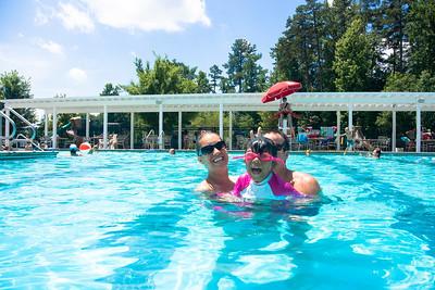 Pool fun-173