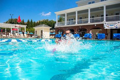 Pool fun-113