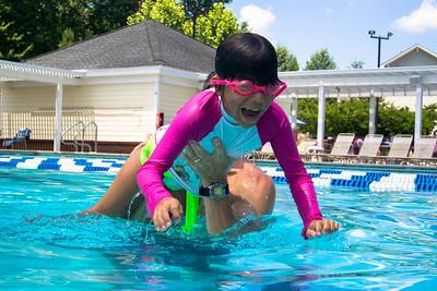Pool fun-170