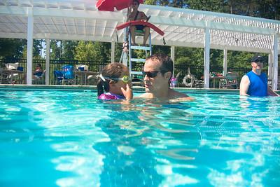 Pool fun-82
