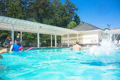 Pool fun-264