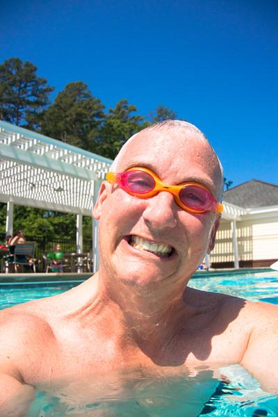 Pool fun-580.jpg