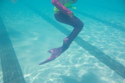 Pool fun-13