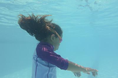 Pool fun-163