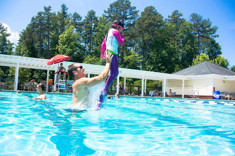 Pool fun-538.jpg