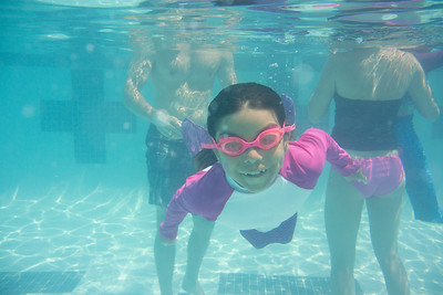 Pool fun-239