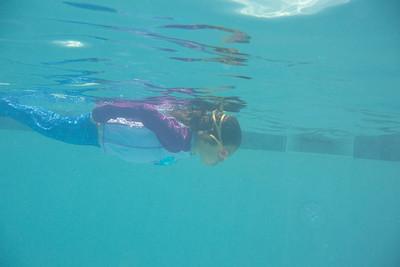 Pool fun-380