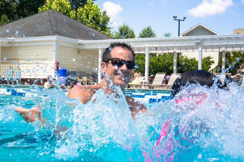 Pool fun-138.jpg