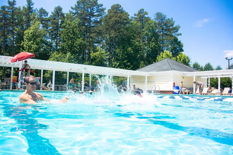 Pool fun-584.jpg