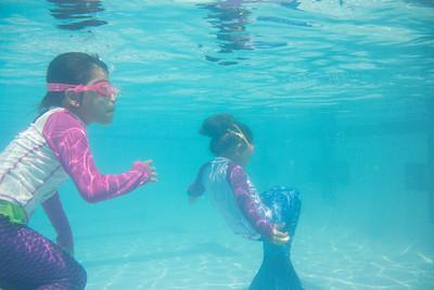 Pool fun-475