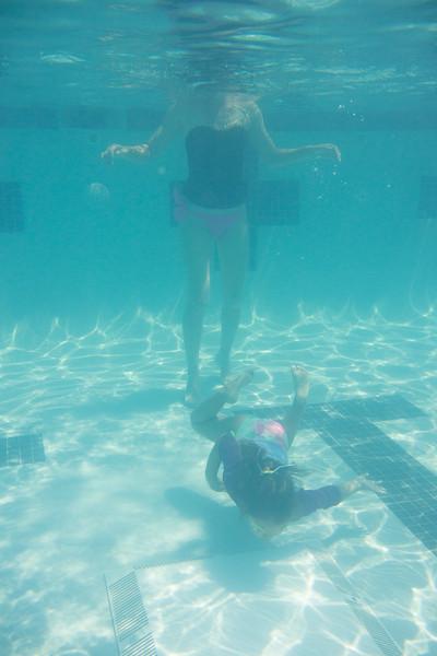 Pool fun-35.jpg