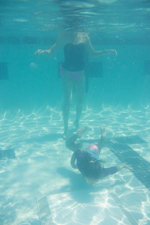 Pool fun-35